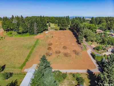 Salem Residential Lots & Land For Sale: 7125 Darling St