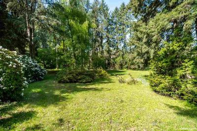 Albany Residential Lots & Land For Sale: Christmas Tree (Lot #6100) Ln