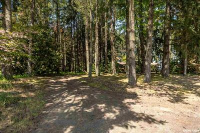 Albany Residential Lots & Land For Sale: Christmas Tree (Lot #5900) Ln
