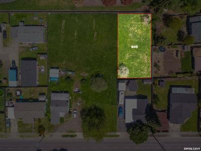 Lebanon Residential Lots & Land For Sale: Tl 805 W Oak St