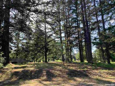 Sweet Home Residential Lots & Land For Sale: 1372 Fern Ln