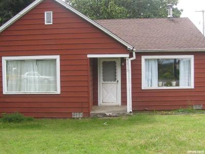 Dallas Single Family Home For Sale: 815 E Ellendale Av