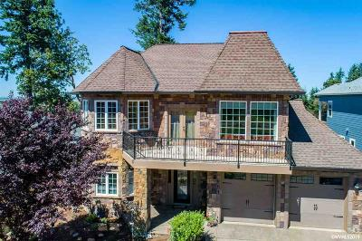 Brownsville Single Family Home Active Under Contract: 864 Northpoint Lp