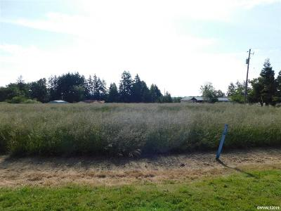Independence Residential Lots & Land Active Under Contract: Riverview