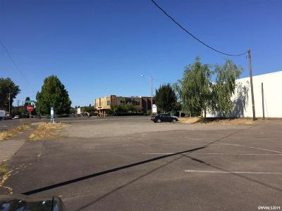 Albany Residential Lots & Land For Sale: 2200 Pacific Bl