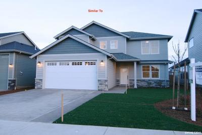 Dallas Single Family Home For Sale: 763 SE Fowler St