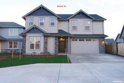 Dallas Single Family Home Active Under Contract: 785 SE Fowler St