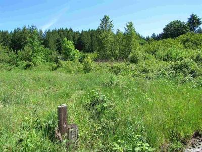 Gates Residential Lots & Land For Sale: R41627 North Santiam Hwy