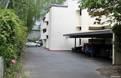 Salem Condo/Townhouse For Sale: 777 Cottage (C) St