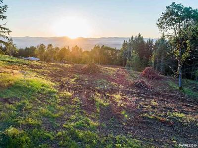 Monmouth Residential Lots & Land For Sale: 6045 Fern Hill (Next To) Rd
