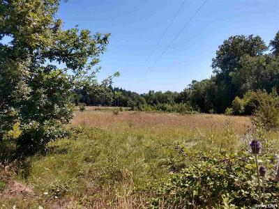 Lebanon Residential Lots & Land For Sale: 30183 Townsend (Next To) Rd