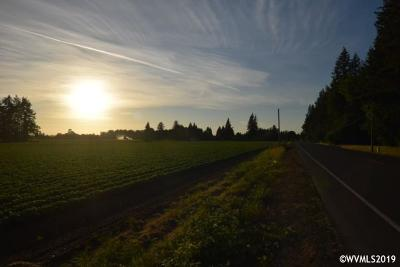 Stayton Residential Lots & Land For Sale: 9533 Golf Club Rd