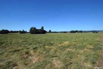 Sublimity Residential Lots & Land For Sale: 8411 135th (Next To) Av