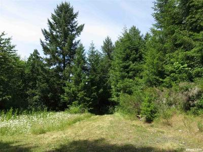 Monmouth Residential Lots & Land For Sale: Treehouse (Lot #931) Rd