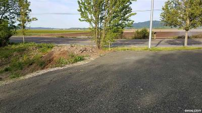 Independence Residential Lots & Land For Sale: 4303 Independence Hwy