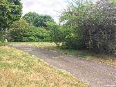 Albany Residential Lots & Land For Sale: 2211 Jefferson Ct