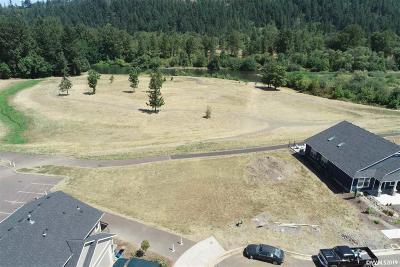 Lebanon Residential Lots & Land For Sale: 2289 Robbins Wy