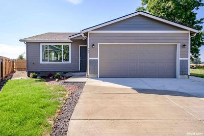 Jefferson Single Family Home Active Under Contract: 779 S Sunrise Dr