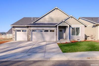 Turner Single Family Home For Sale: 5321 Ava St