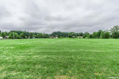 Sweet Home Residential Lots & Land For Sale: 1244 49th (Next To) Av