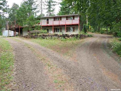 Dallas Single Family Home For Sale: 3525 Limestone Rd
