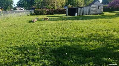 Salem Residential Lots & Land For Sale: 3146 Beacon St