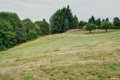 Salem Residential Lots & Land For Sale: Tbd Viewcrest Rd