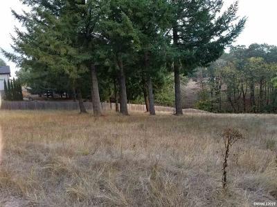 Salem Residential Lots & Land For Sale: 9654 Ankeny Crest Ln