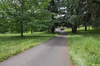 Salem Residential Lots & Land For Sale: 4987 Racine Ln