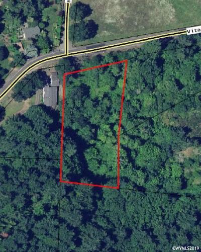 Salem Residential Lots & Land For Sale: 6324 Jacinda Ln