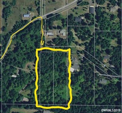 Dallas Residential Lots & Land For Sale: 1848 Cochrane (Lot #1,2) Ln