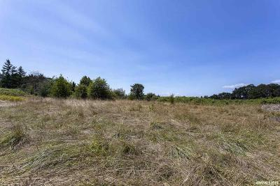 Albany Residential Lots & Land Active Under Contract: 2960 Gibson Hill (Next To) Rd