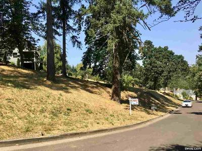Albany Residential Lots & Land For Sale: 1339 Spencer Mountain Dr