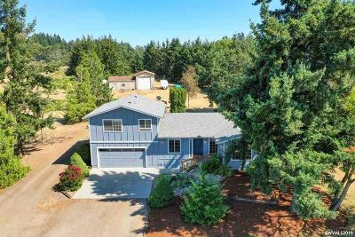 Jefferson Single Family Home For Sale: 14314 Ananonda Ln