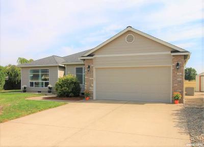Jefferson Single Family Home For Sale: 675 Alder Ct