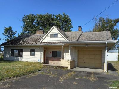 Corvallis Single Family Home For Sale: 4220 SW 3rd St