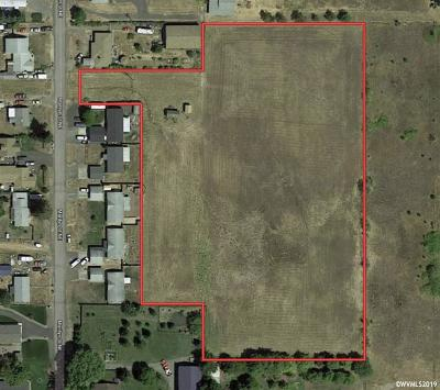 Albany Residential Lots & Land For Sale: 275 Marilyn St