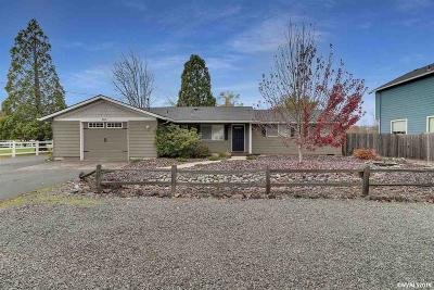 Homes For Sale In Philomath Or