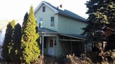 Single Family Home Sold: 1405-07 18th Avenue