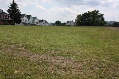 Altoona Residential Lots & Land For Sale: 2000 14th Ave