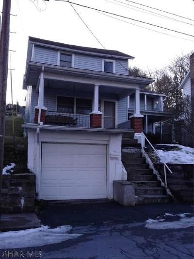 tyrone homes and local houses for sale tyrone pa real estate