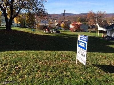 Altoona Residential Lots & Land For Sale: 4022 2nd Avenue