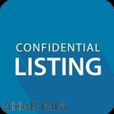 Cresson Multi Family Home For Sale: 1 Confidential