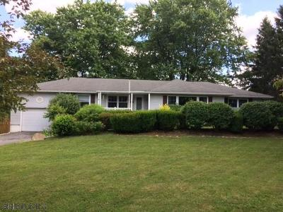 Cresson, Lilly Single Family Home For Sale: 407 Country Club Road