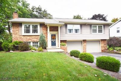 Altoona Single Family Home For Sale: 900 E Atlantic Ave.