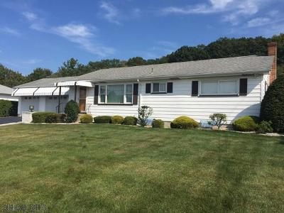 Duncansville PA Single Family Home For Sale: $164,900