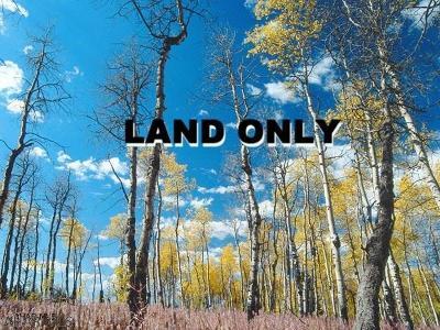 Blair County Residential Lots & Land For Sale: Lot 3 Veterans Memorial Hwy
