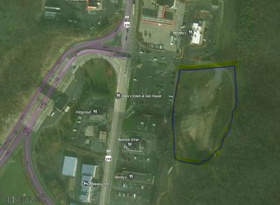Residential Lots & Land For Sale: 4308 Business Route 220