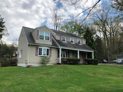 Altoona Single Family Home For Sale: 1941 Bellmeade Drive