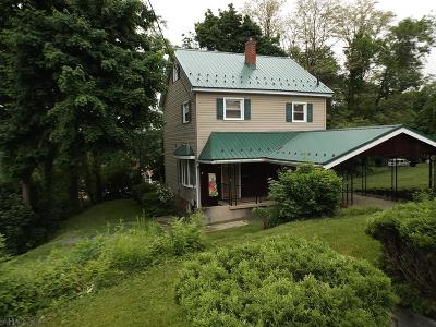 Altoona Single Family Home For Sale: 5017 Highland Park Avenue